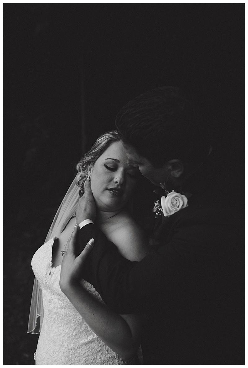 harrison hot springs wedding photographer