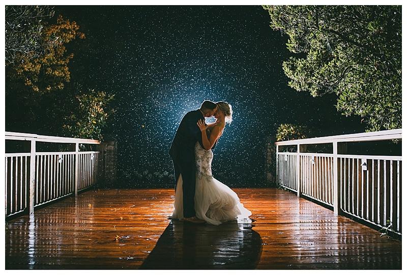 morgan creek golf course wedding photographer