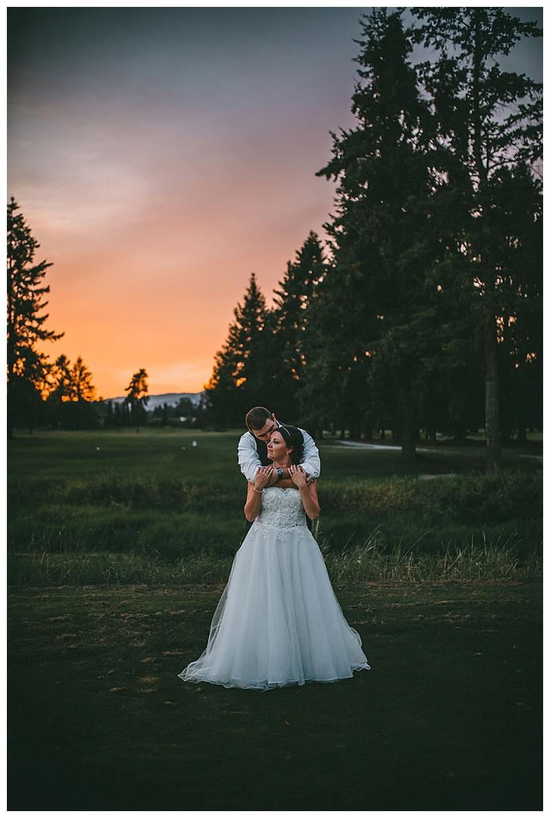 squamish-wedding-photographer_0032.jpg