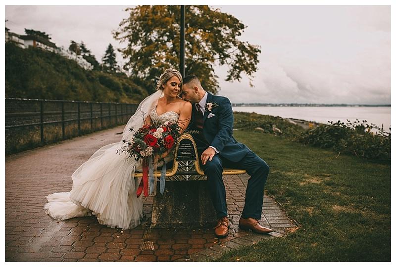 wedding-at-morgan-creek-golf