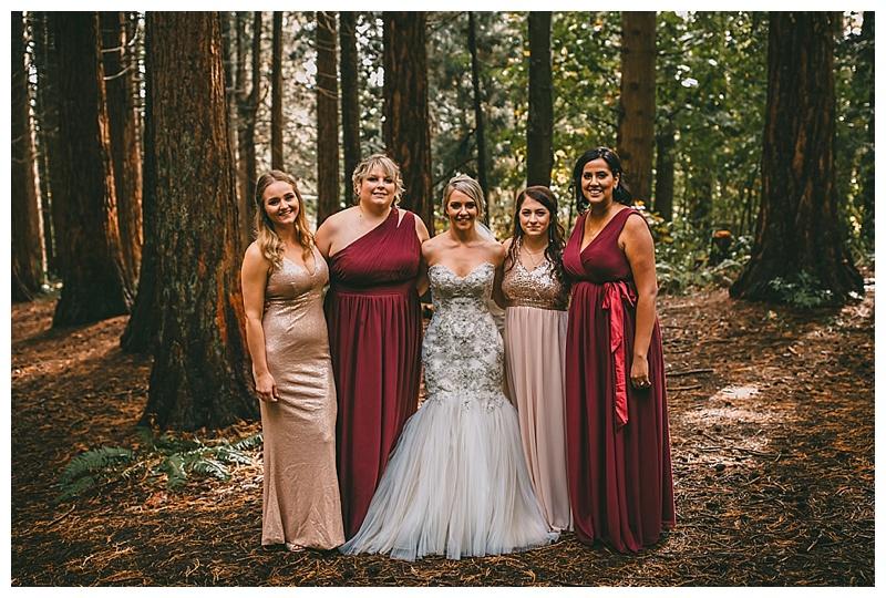 wedding-photos-at-redwood-park