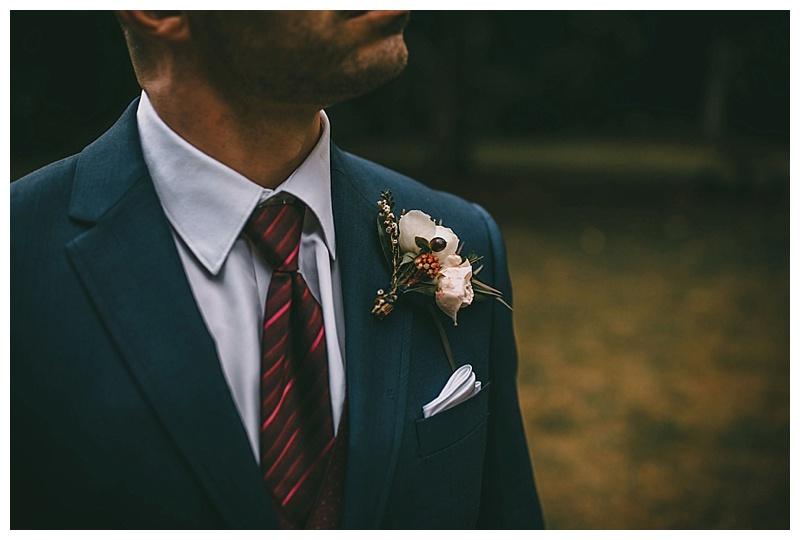 bridal-beginnings