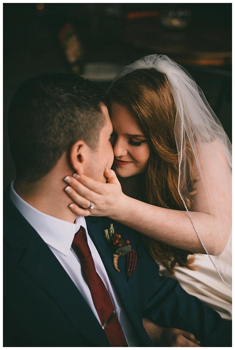 secret garden wedding photography