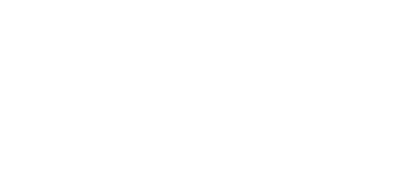 Venture Strategies for Health and Development