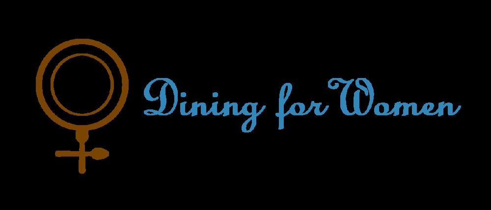 DFW_Logo_Horizontal-RBG.png