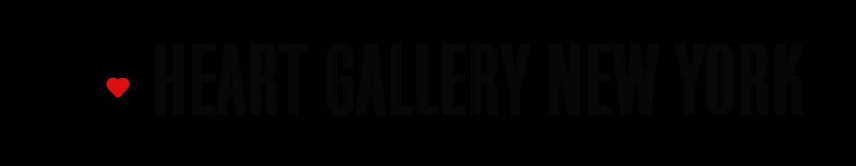 Heart Gallery NY