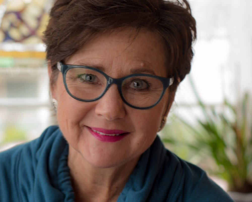Lynn Hubert copy.JPG