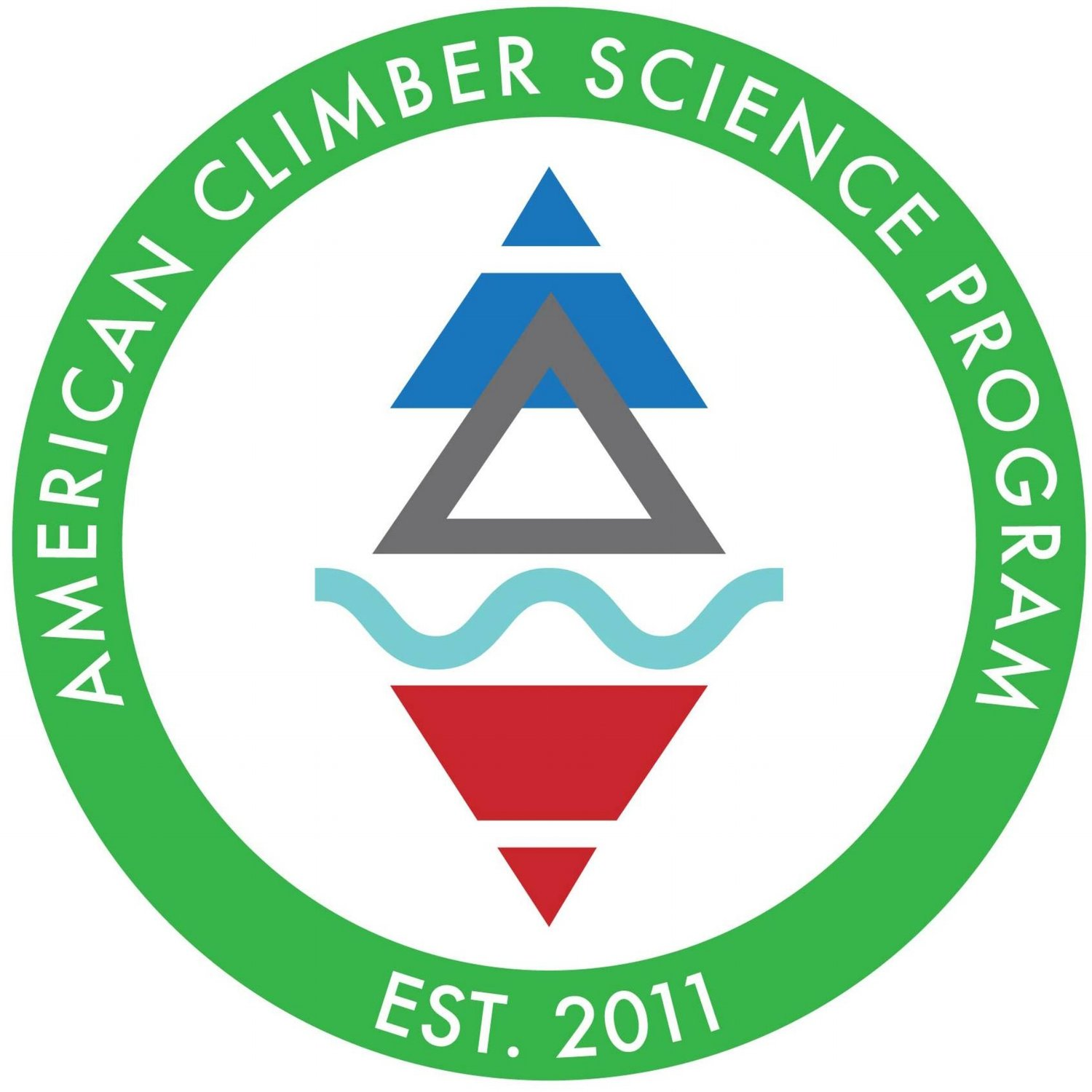 American Climber Science Program