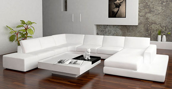 New-design-sofa-U-shape-sofa-sets-with-led-light.jpg