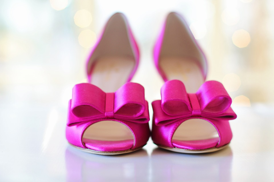pink-shoes-2107618_960_720.jpg