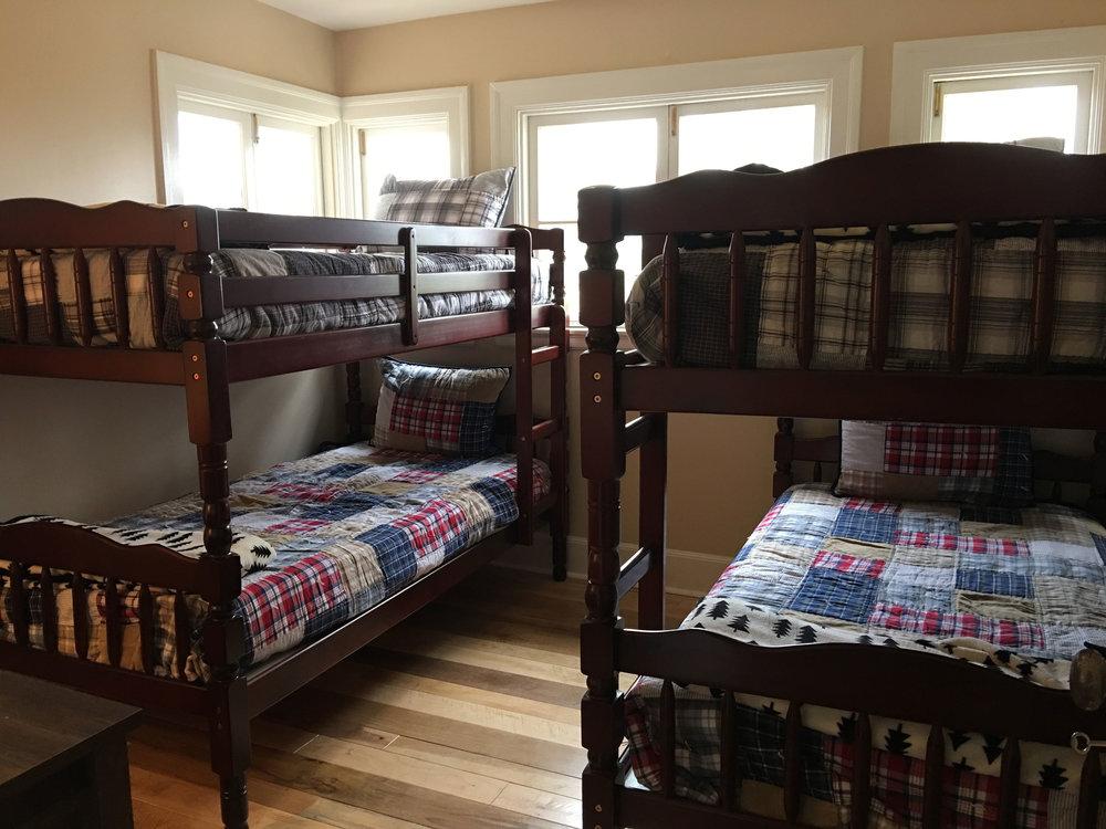 Bunk-Beds-1.jpg