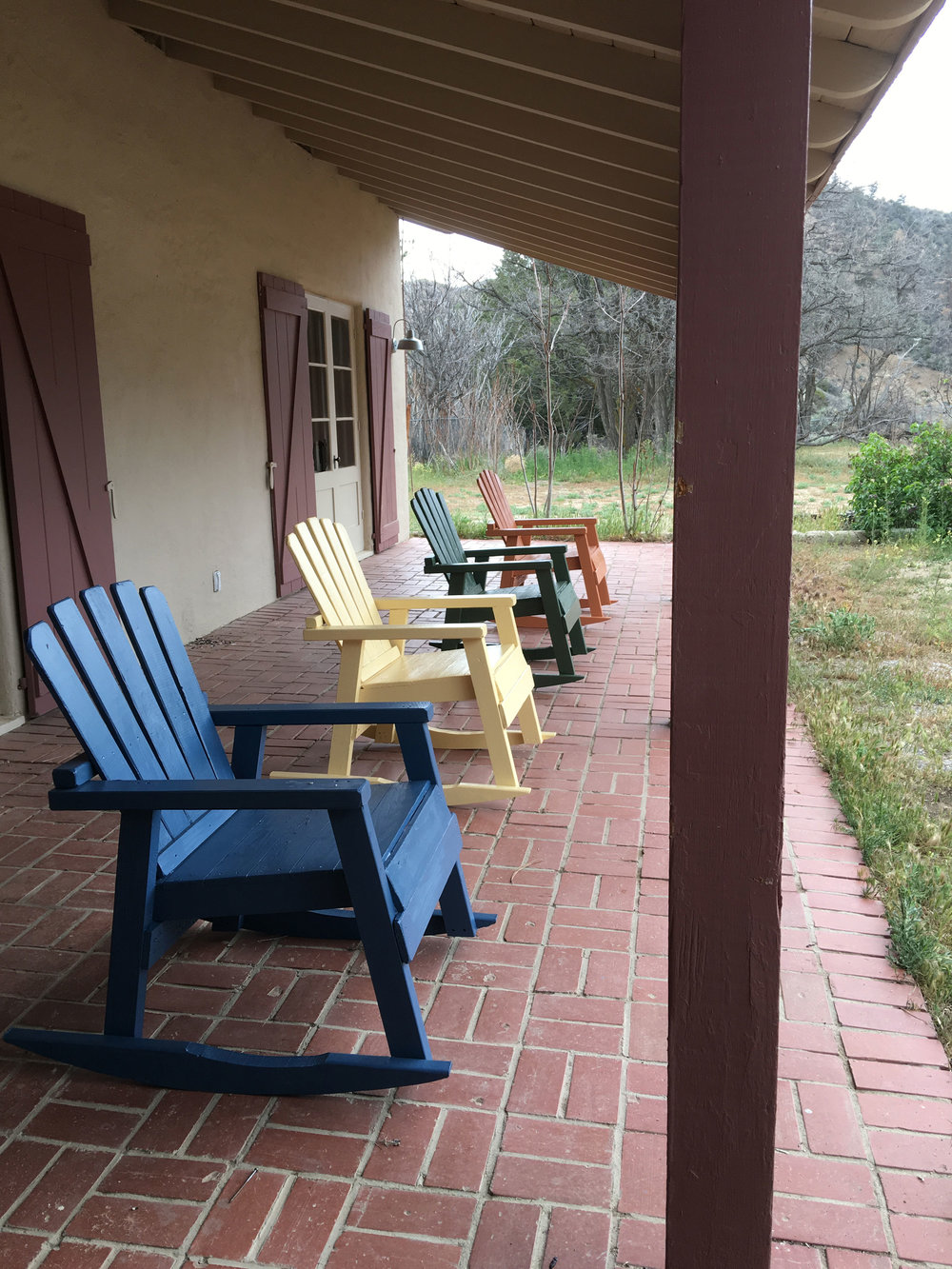 Rocking-Chairs-on-South-Por.jpg