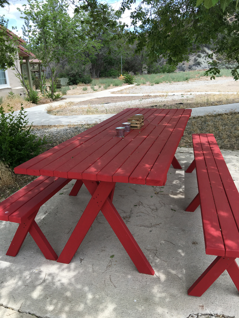 Picnic-Table-1.jpg