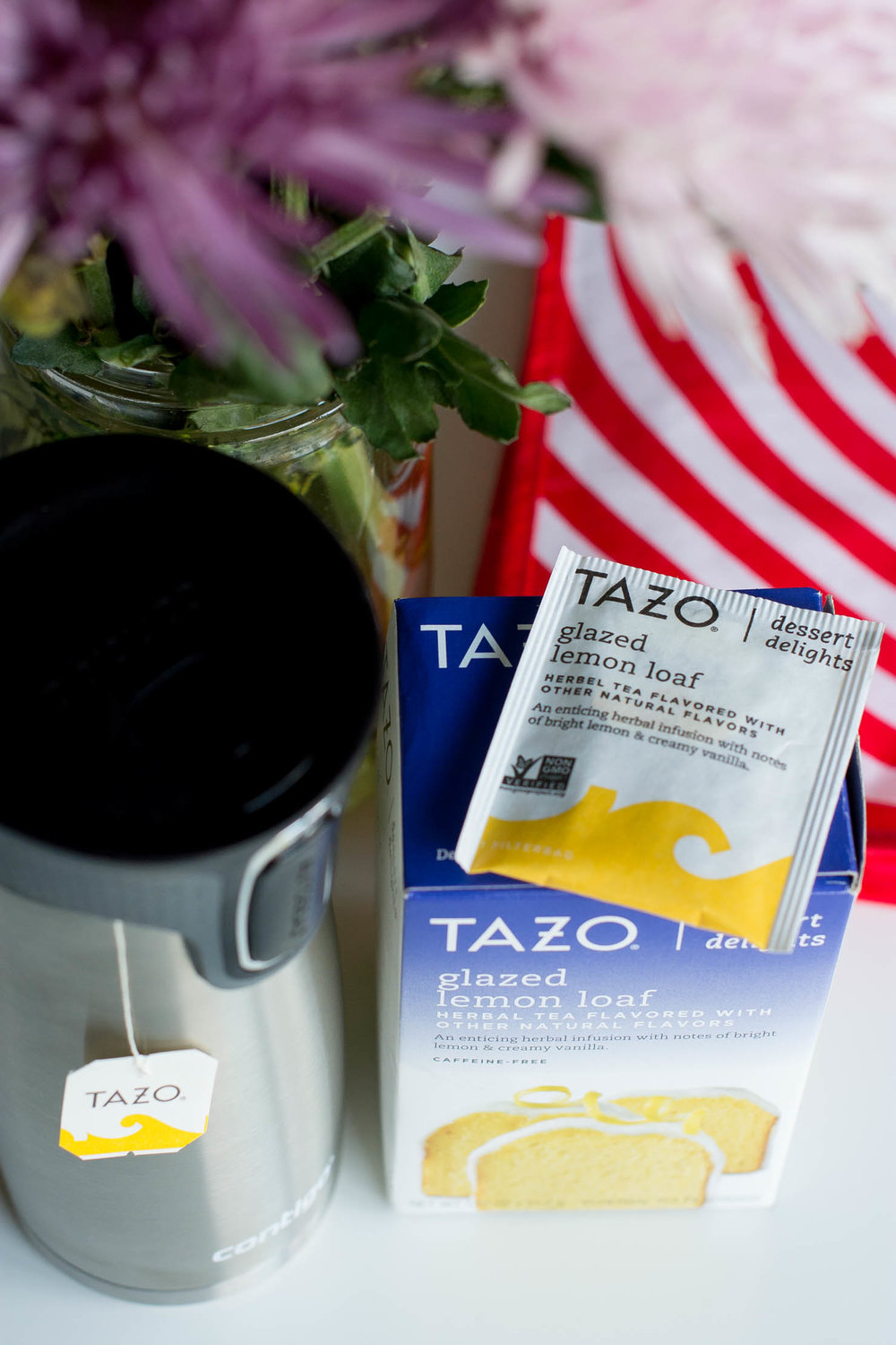 contigo-autoseal-west-loop-travel-mug-tazo-dessert-delight-teas-how-contigo-and-tazo-teas-get-me-through-the-day-4.jpg