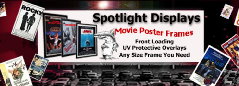 SpotlightPosterFrames.jpg