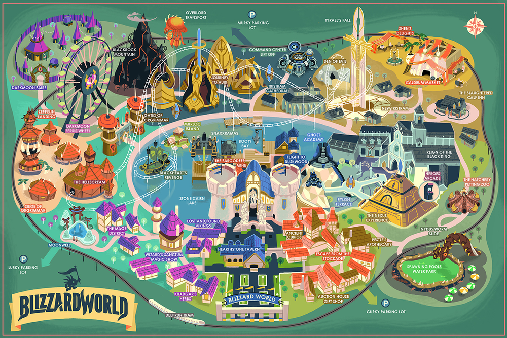 9BlizzardWorld.jpg