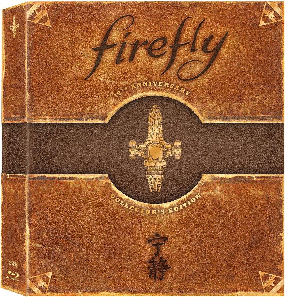 70firefly15blu.jpg