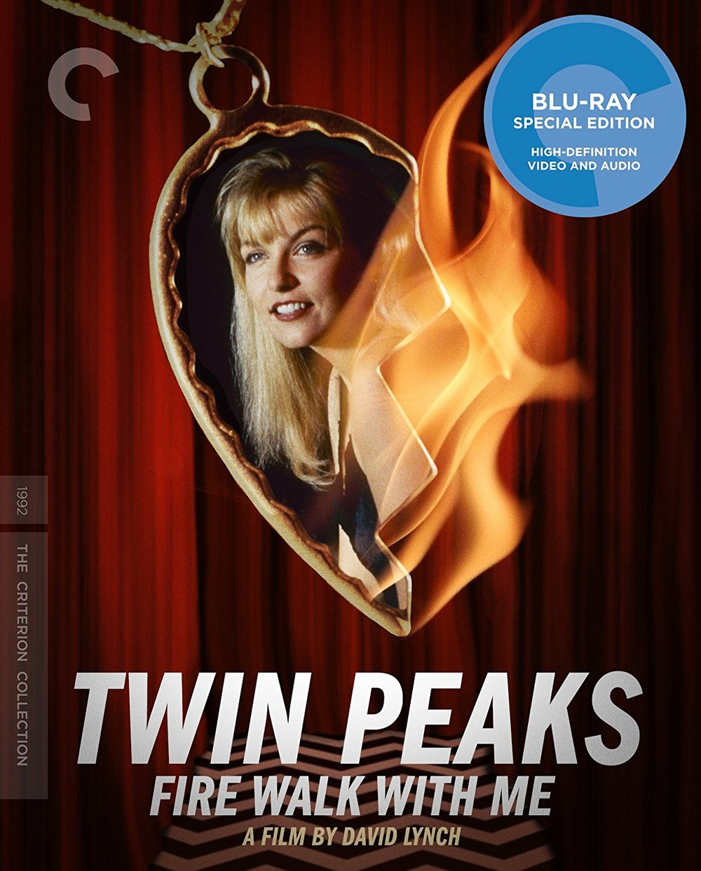162twinpeakscrit.jpg