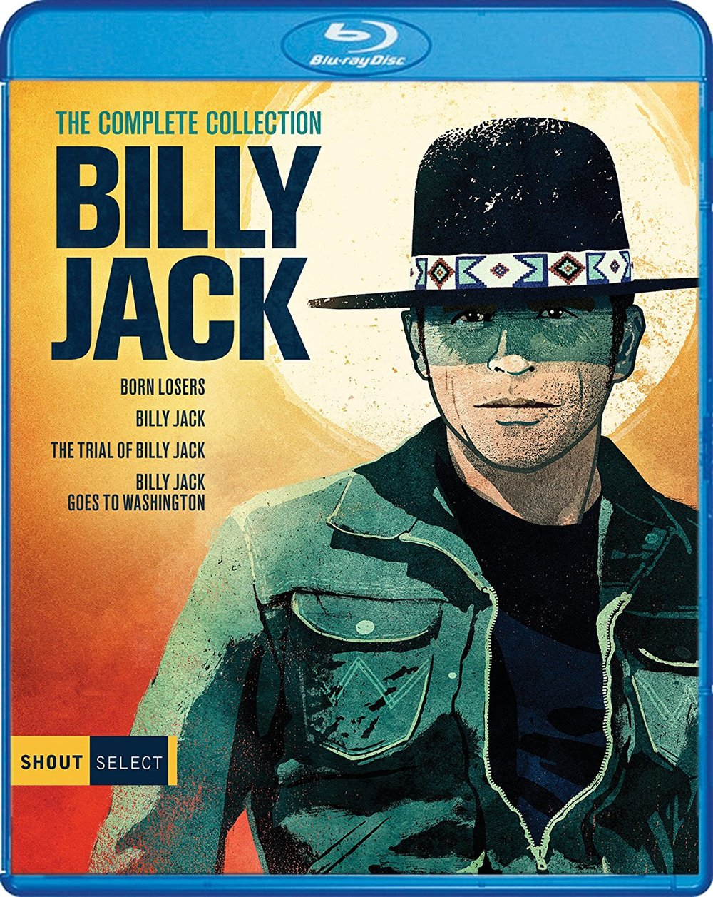190billyjackcollectionblu.jpg