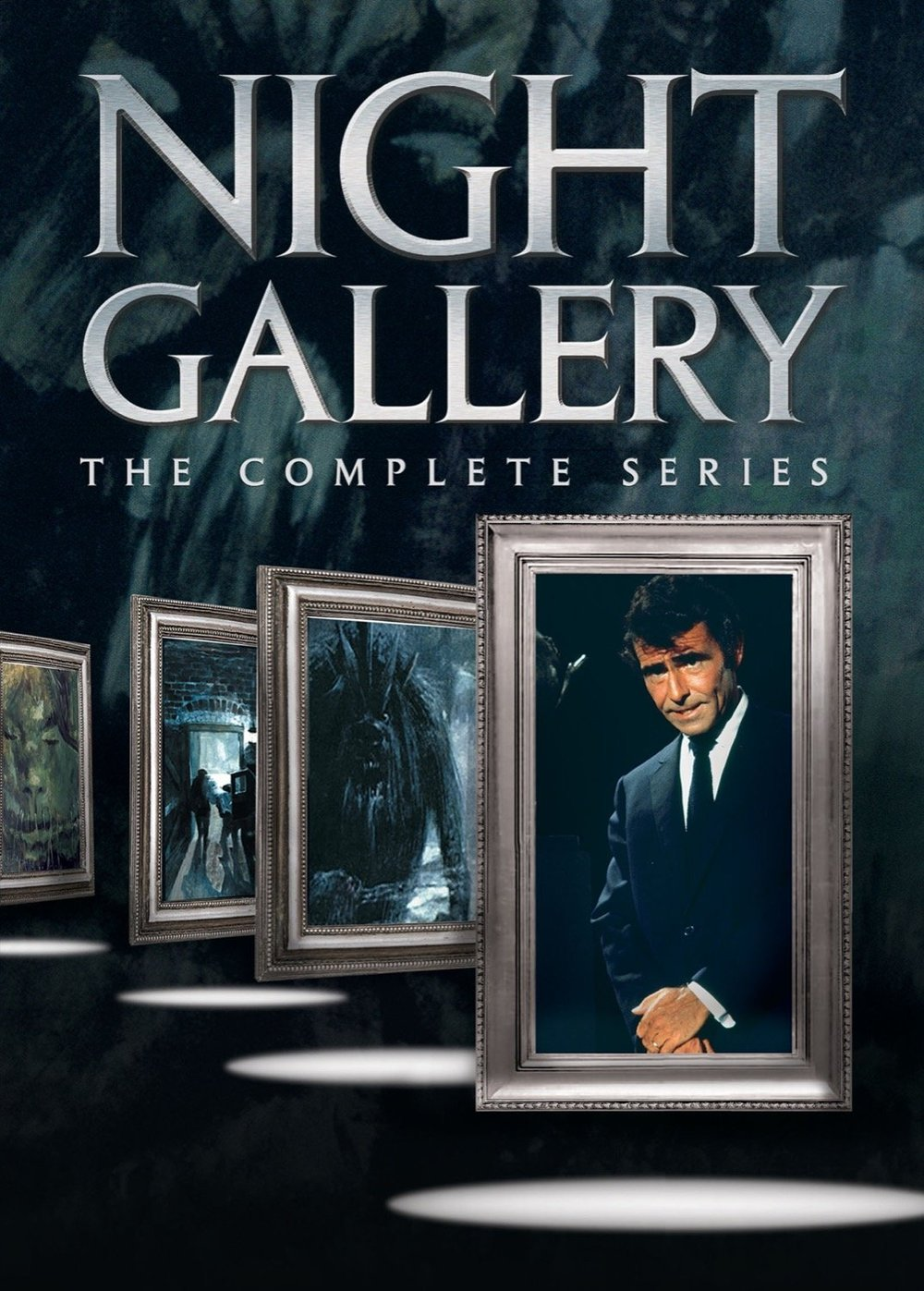 227nightgallerycomplete.jpg