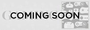 gaming_soon.jpg