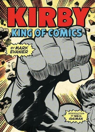 51kirbykingcomics.jpg
