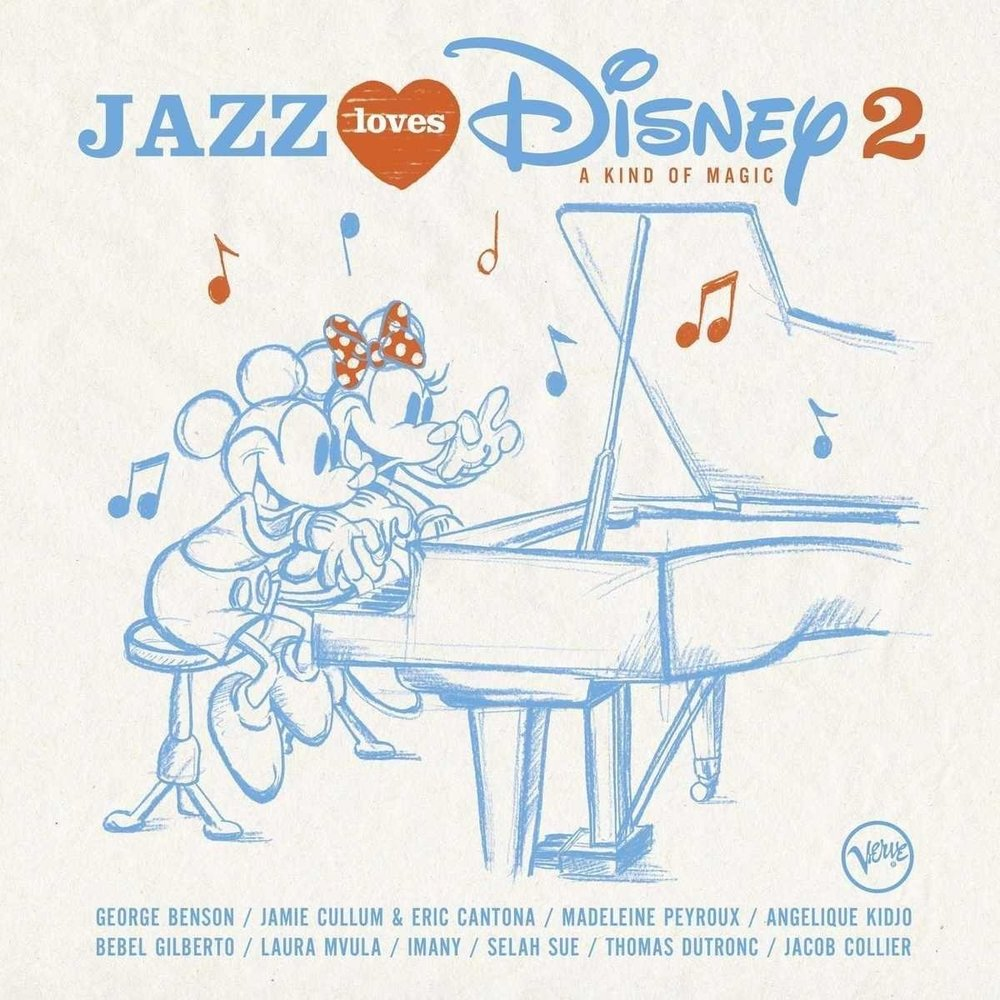 12disneyjazz2ost.jpg