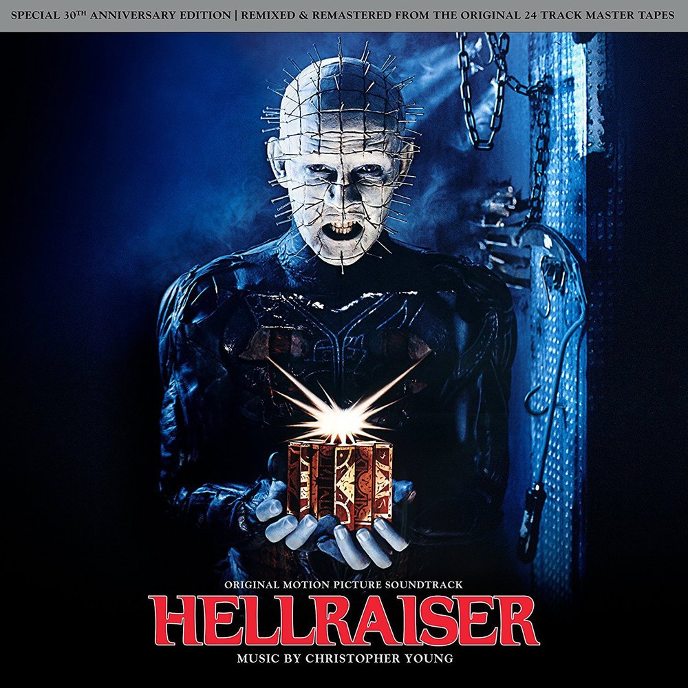 23hellraiser30thost.jpg