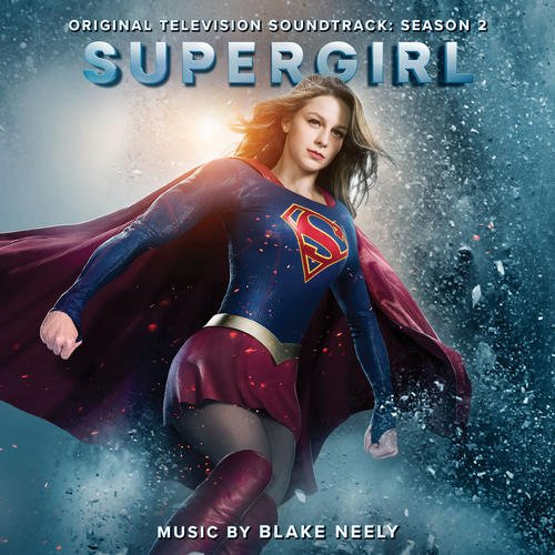 31supergirls2ost.jpg