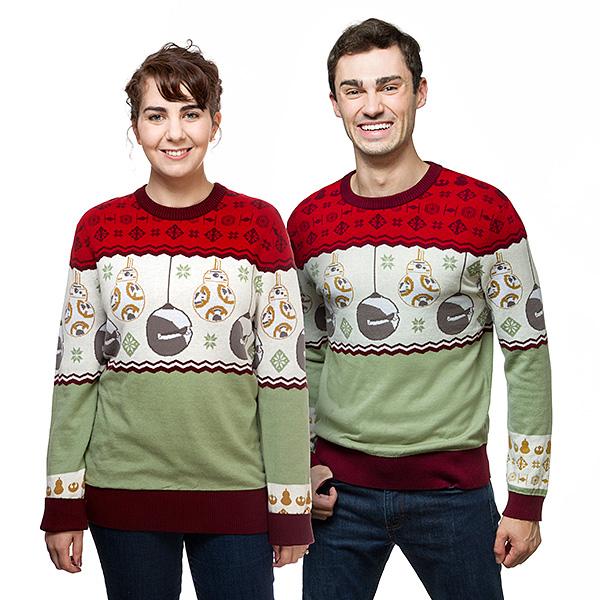 29bb8sweater.jpg