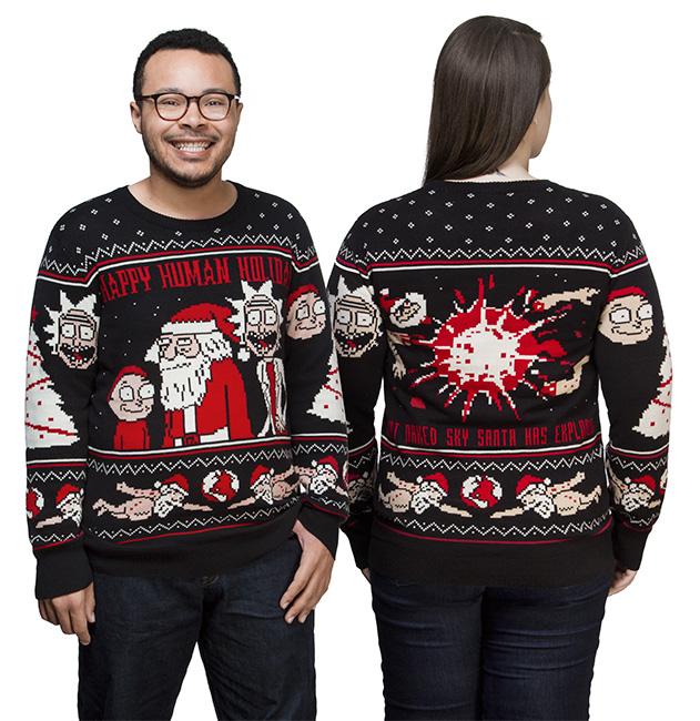 31rickmortyholidaysweater.jpg