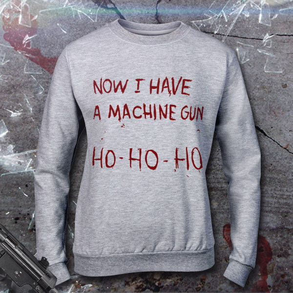 33diehardsweatshirt.jpg
