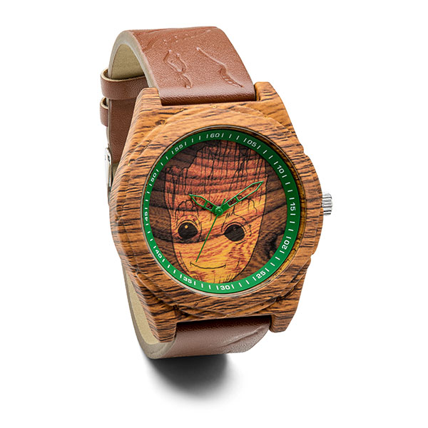 54grootwoodwatch.jpg