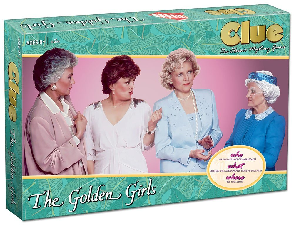 13goldengirlsclue.jpg