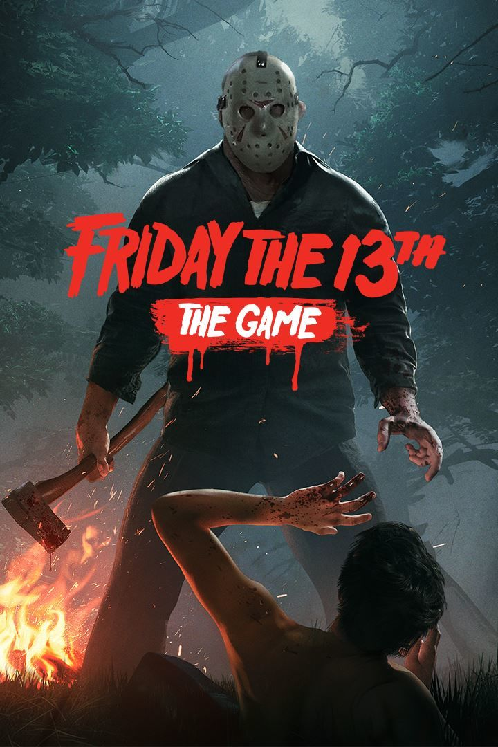 30friday13game.jpg