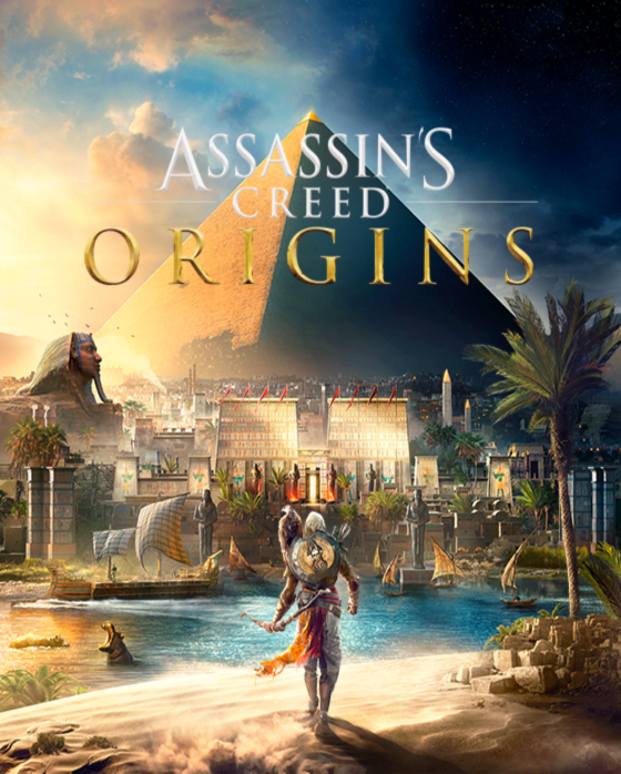 31assassinscreedorigins.jpg