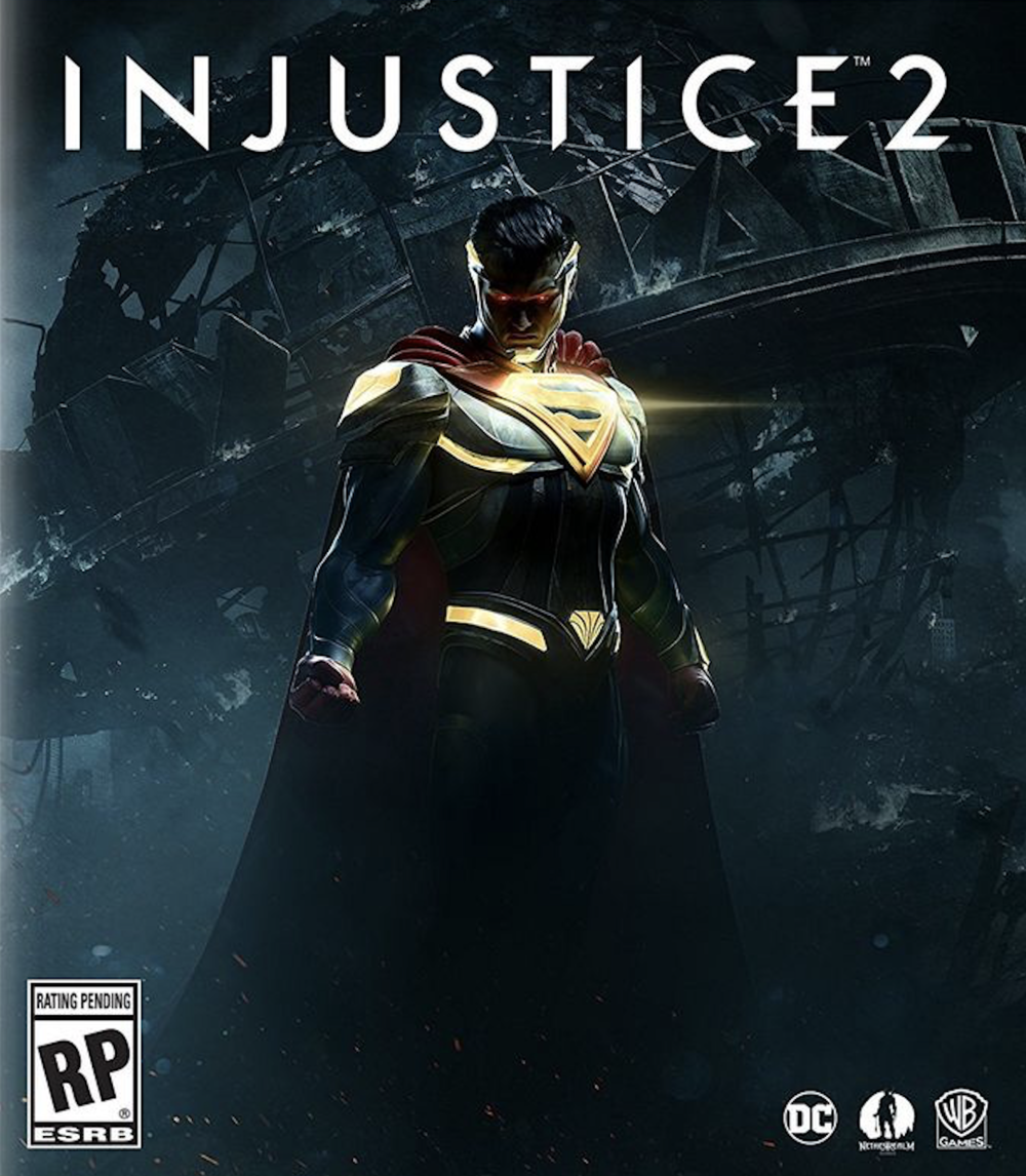 35injustice2cover.jpg