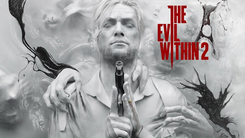37evilwithin2cover.jpg