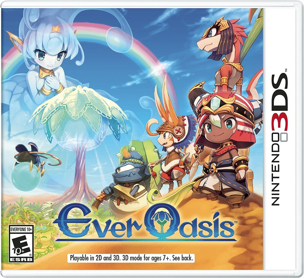 40everoasis3ds.jpg