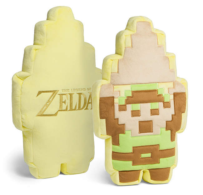 77zeldacouchpillows.jpg