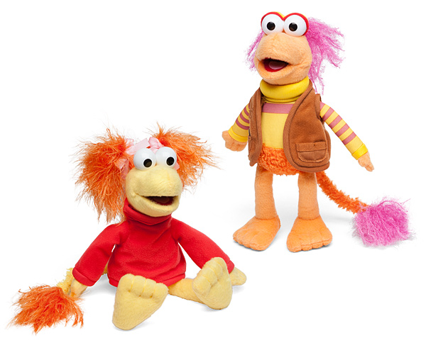 2fragglerockplushes.jpg