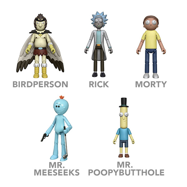 9rickmortyfigs.jpg