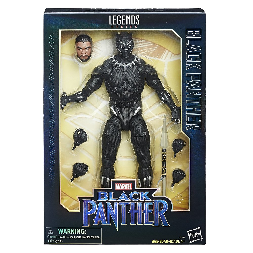 28blackpantherlegends.jpg