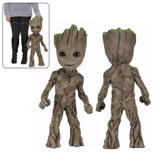 37lifesizegroot.jpg