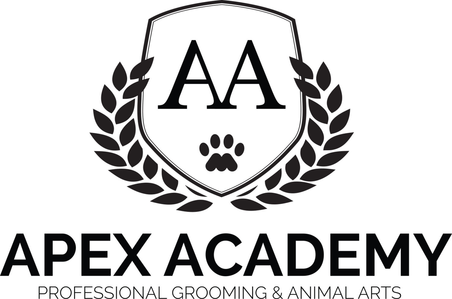 Apex Academy of Professional Grooming & Animal Arts