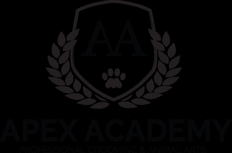 Apex Academy Of Professional Grooming Animal Arts