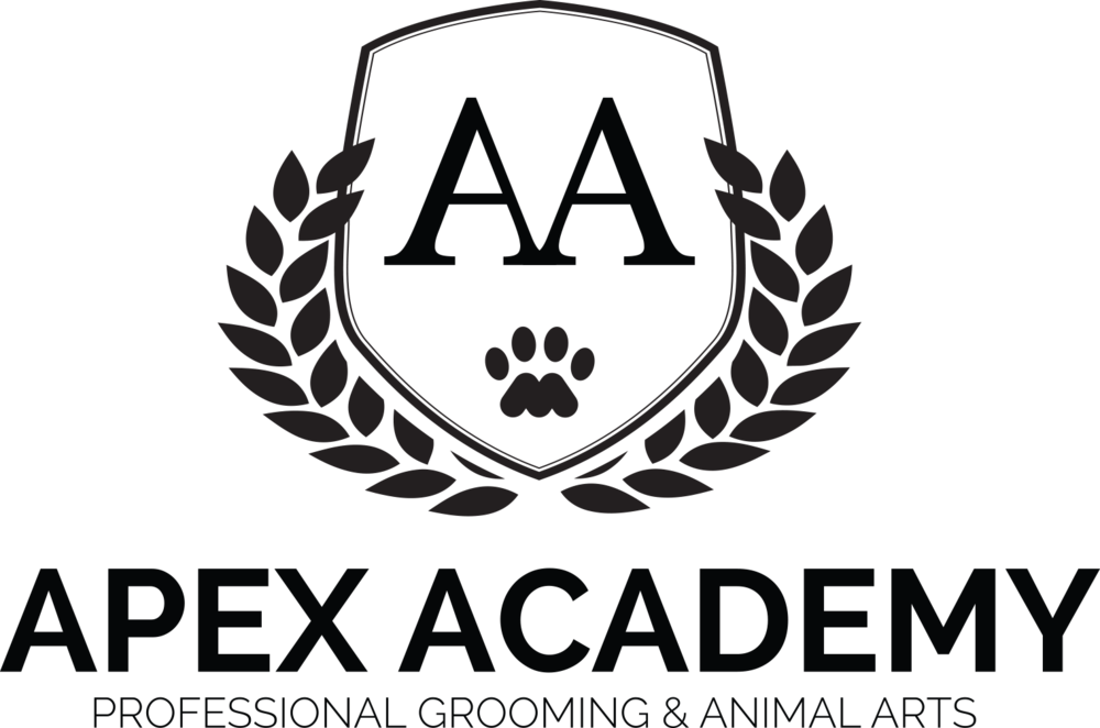 APEX ACADEMY PET STYLIST PROGRAM