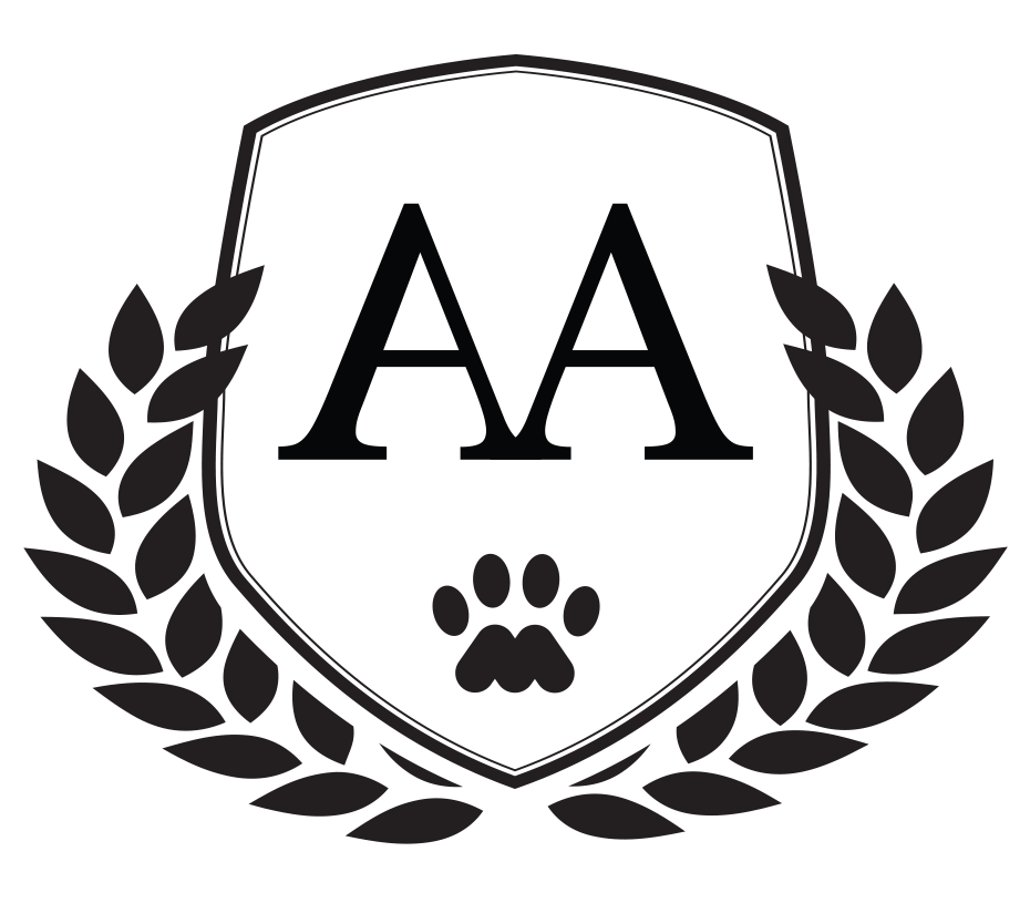 Apex-academy-professional-dog-groomer