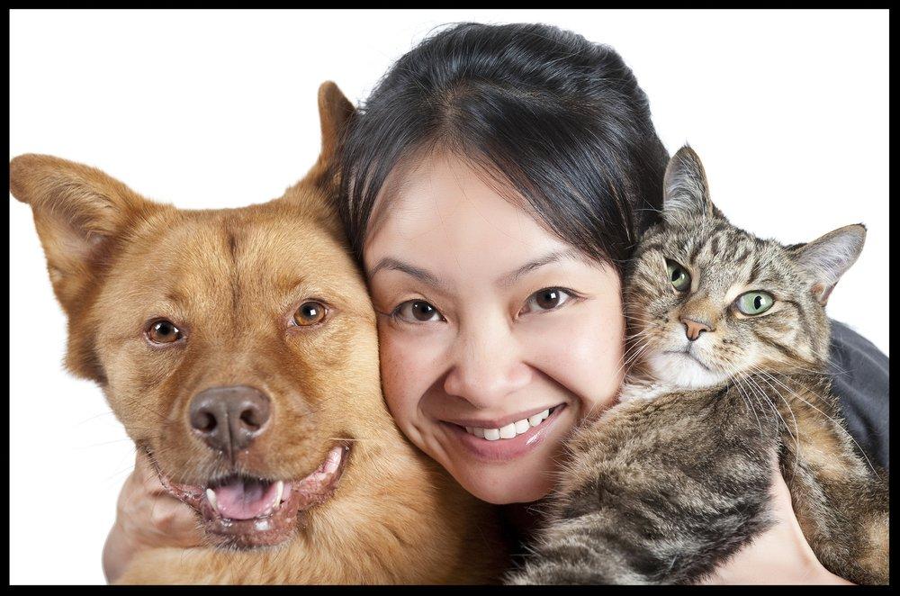 bigstock-Pets-Lover-5580471.jpg