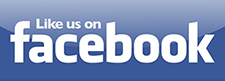 like-on-facebook-icon_225x81.jpg